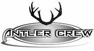 Antler Crew Logo - Entry #47