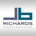 Construction Company in need of a company design with logo - Entry #42