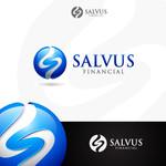 Salvus Financial Logo - Entry #178