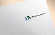 refigurator.com Logo - Entry #74