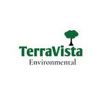 TerraVista Construction & Environmental Logo - Entry #125