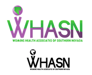 WHASN Logo - Entry #214
