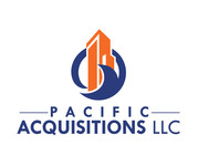 Pacific Acquisitions LLC  Logo - Entry #21