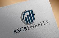 KSCBenefits Logo - Entry #26