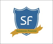 Succession Financial Logo - Entry #376
