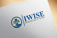 iWise Logo - Entry #114