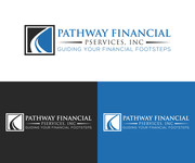 Pathway Financial Services, Inc Logo - Entry #123