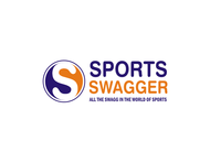 Sports Swagger Logo - Entry #58
