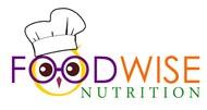 Logo for a nutrition company - Entry #117