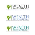 Wealth Preservation,llc Logo - Entry #21