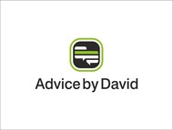 Advice By David Logo - Entry #201