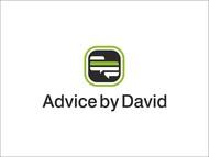 Advice By David Logo - Entry #201