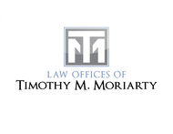 Law Office Logo - Entry #10