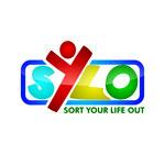 SYLO Logo - Entry #160