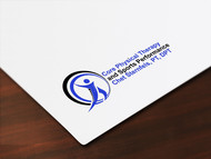 Core Physical Therapy and Sports Performance Logo - Entry #264