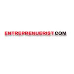 Entrepreneurist.com Logo - Entry #200
