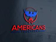 Unite not Ignite Logo - Entry #49