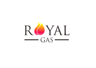 Royal Gas Logo - Entry #57