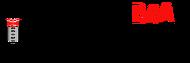 B&A Uniforms Logo - Entry #130