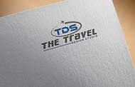 The Travel Design Studio Logo - Entry #72
