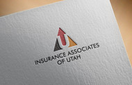 Insurance Associates of Utah Logo - Entry #27
