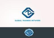 Global Trainers Network Logo - Entry #126