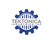 Tektonica Industries Inc Logo - Entry #205