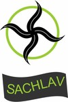 Sachlav Logo - Entry #38