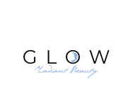 GLOW Logo - Entry #8