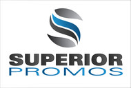 Superior Promos Logo - Entry #66