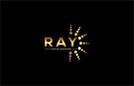 Ray Capital Advisors Logo - Entry #196