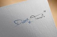 Debtly Travels  Logo - Entry #19