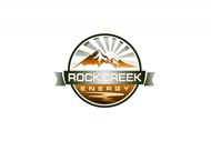 Energy Logo Design - Entry #133