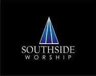 Southside Worship Logo - Entry #54