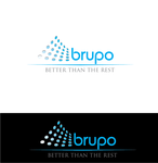 Brupo Logo - Entry #30