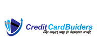 CCB Logo - Entry #18
