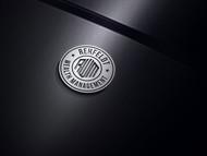 Rehfeldt Wealth Management Logo - Entry #136
