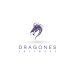 Dragones Software Logo - Entry #264