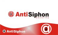 Security Company Logo - Entry #147
