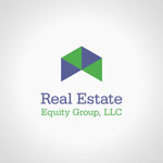 Logo for Development Real Estate Company - Entry #142
