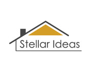 Stellar Ideas Logo - Entry #119