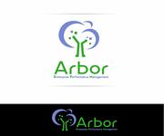 Arbor EPM Logo - Entry #206