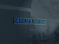 QROPS Services OPC Logo - Entry #35