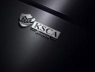KSCBenefits Logo - Entry #312