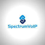 Logo and color scheme for VoIP Phone System Provider - Entry #299