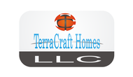 TerraCraft Homes, LLC Logo - Entry #99
