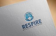 Respire Logo - Entry #220
