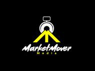 Market Mover Media Logo - Entry #82