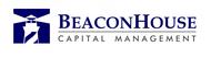 Hedge Fund Logo (Beaconhouse Capital Management) - Entry #65