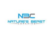 NBC  Logo - Entry #98